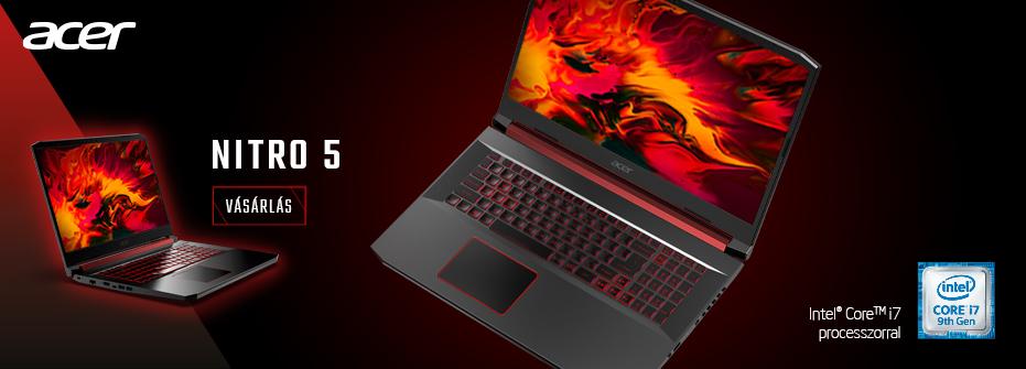 Laptop Notebook   DIGIPRIME laptop bolt és webáruház