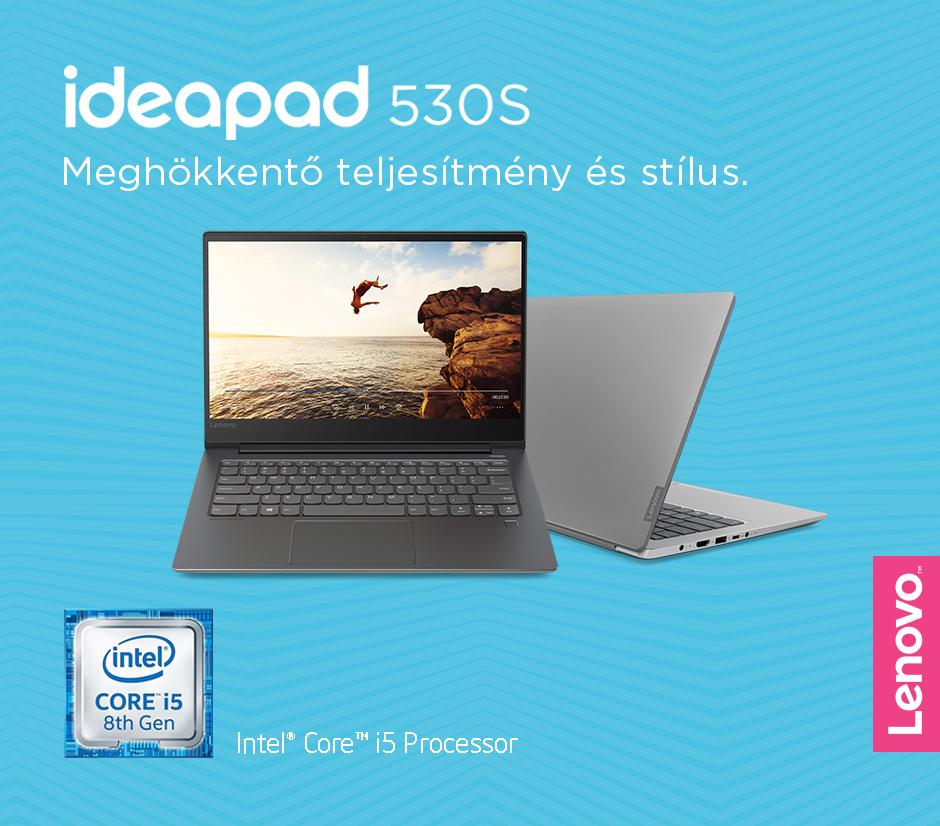 974a9c5b08 Laptop - Notebook | DIGIPRIME laptop bolt és webáruház