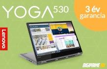 Laptop - Notebook | DIGIPRIME laptop bolt és webáruház