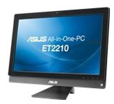 ASUS ALL-IN-ONE PCS ET1611PUT DRIVERS FOR WINDOWS 8