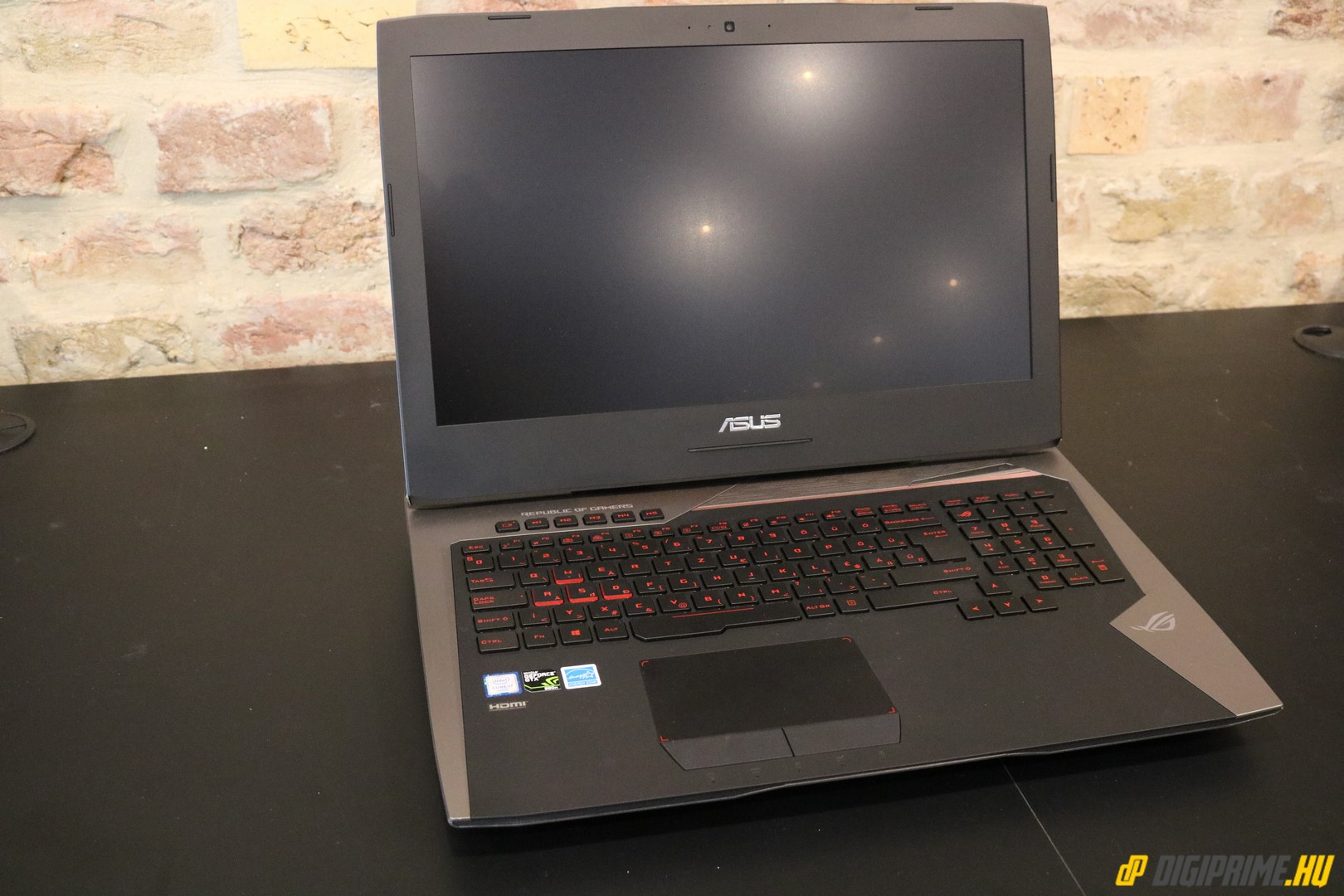 asus rog g752vy gc144t 01 digiprime.hu