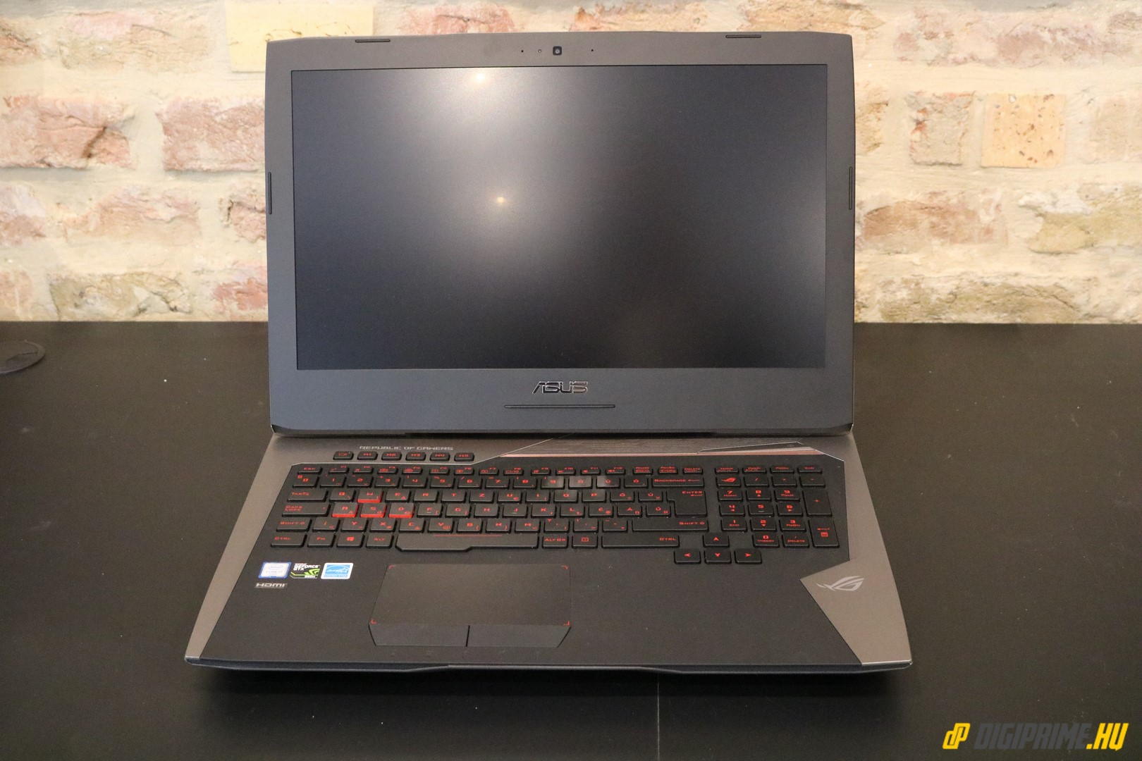 asus rog g752vy gc144t 02 digiprime.hu