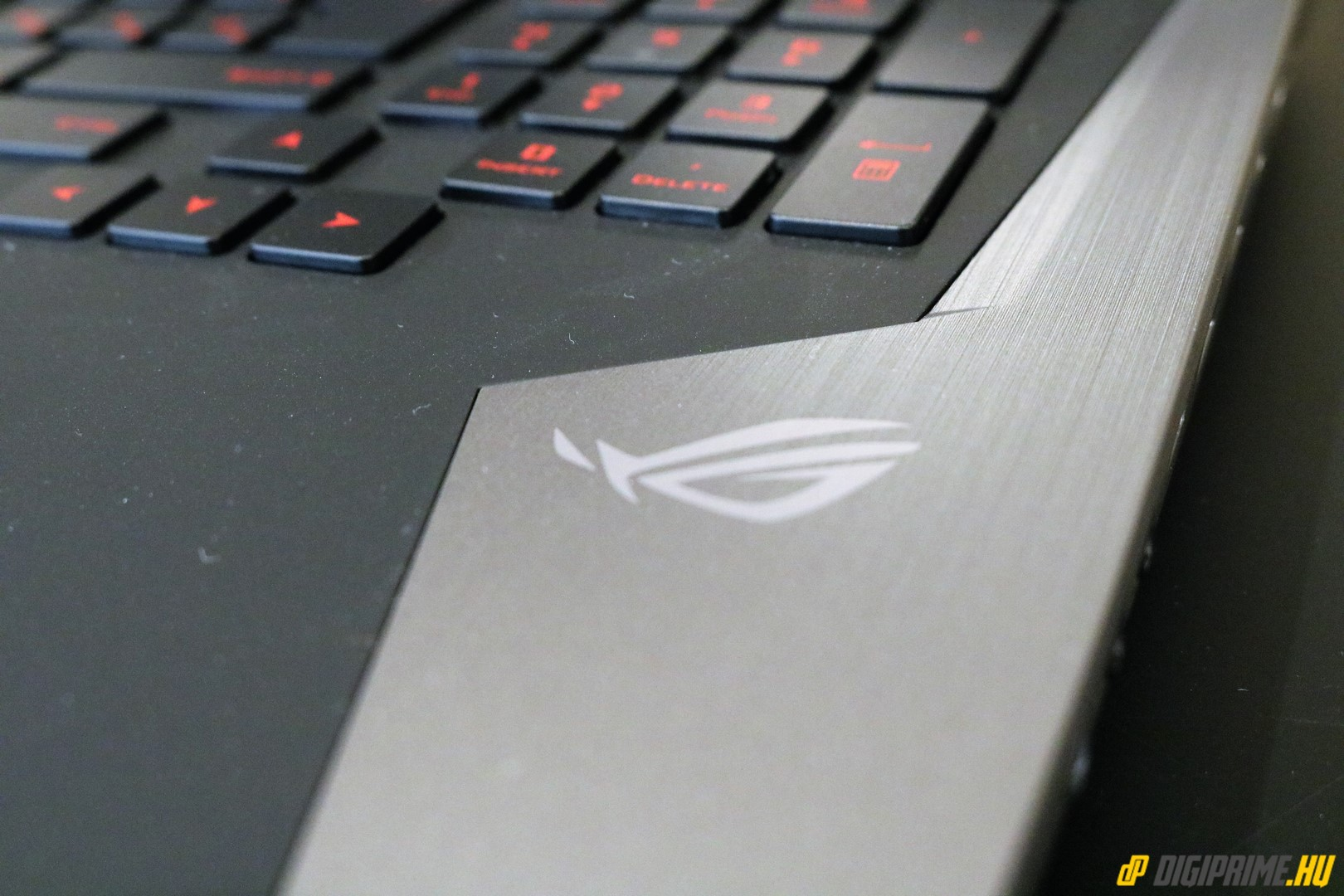 asus rog g752vy gc144t 08 digiprime.hu