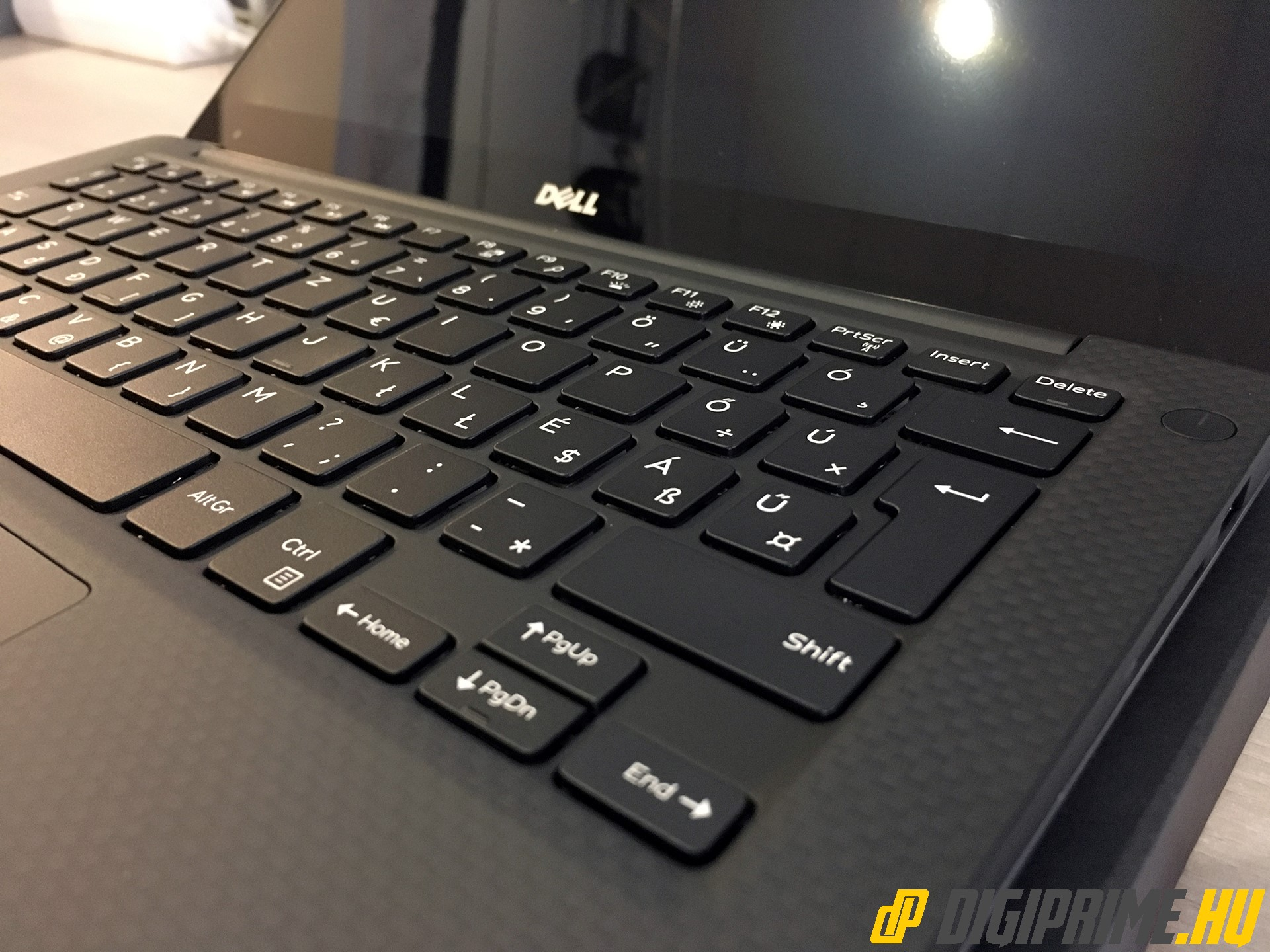 dell xps 13 9360 13 digiprime.hu