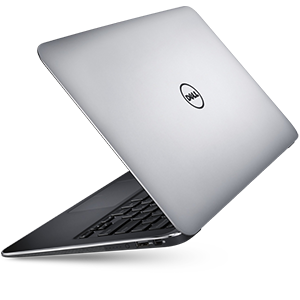 dell xps 13 9360 digiprime.hu
