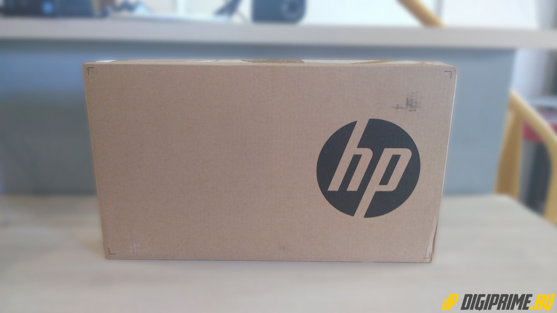 hp 15 01 digiprime.hu