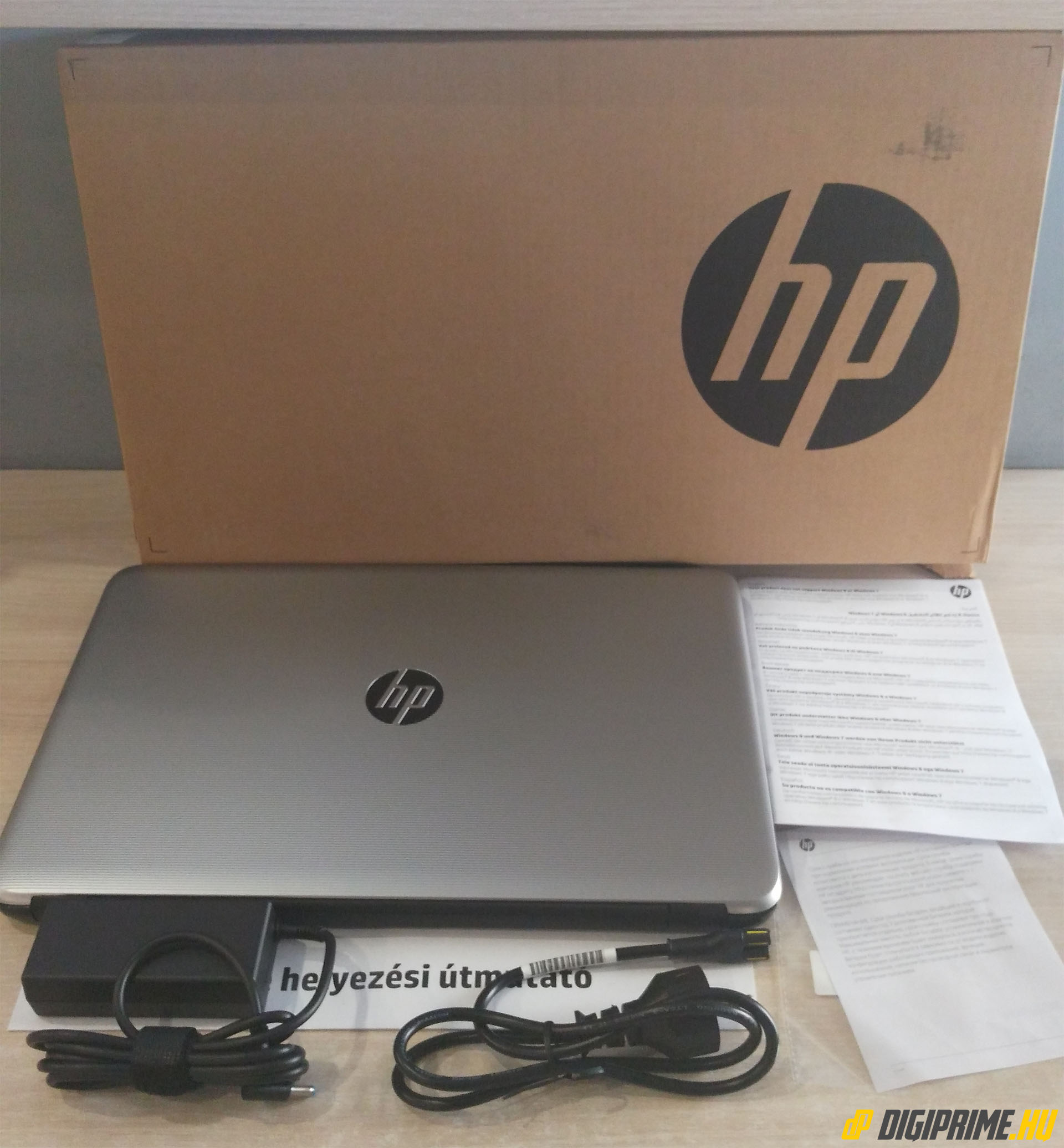 hp 15 02 digiprime.hu