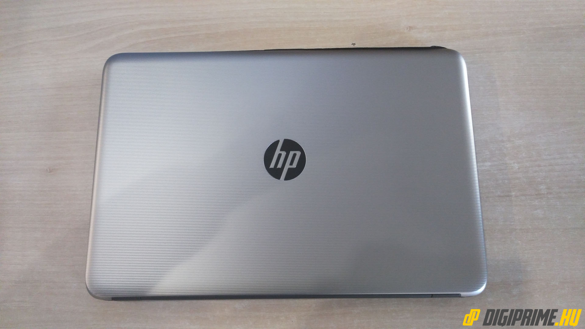 hp 15 03 digiprime.hu