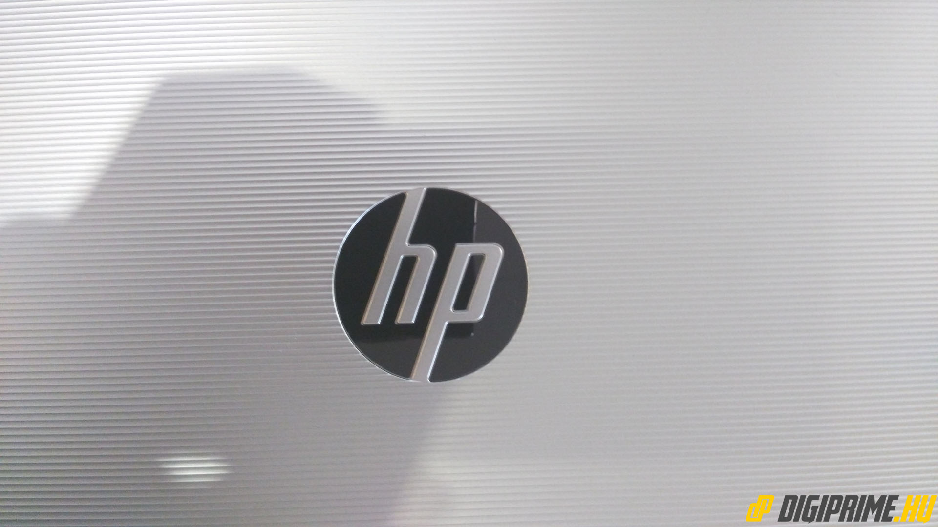 hp 15 04 digiprime.hu