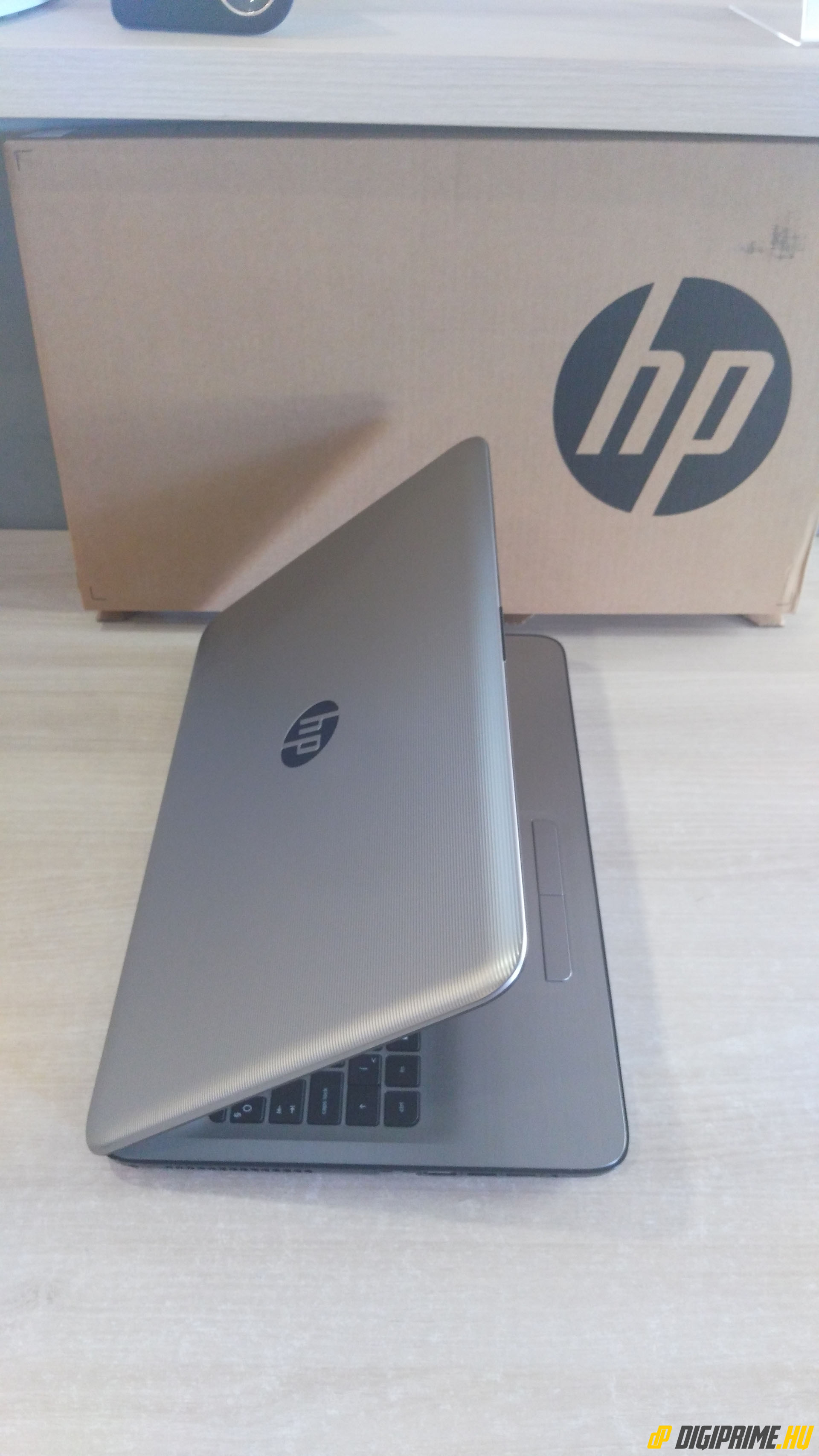 hp 15 14 digiprime.hu