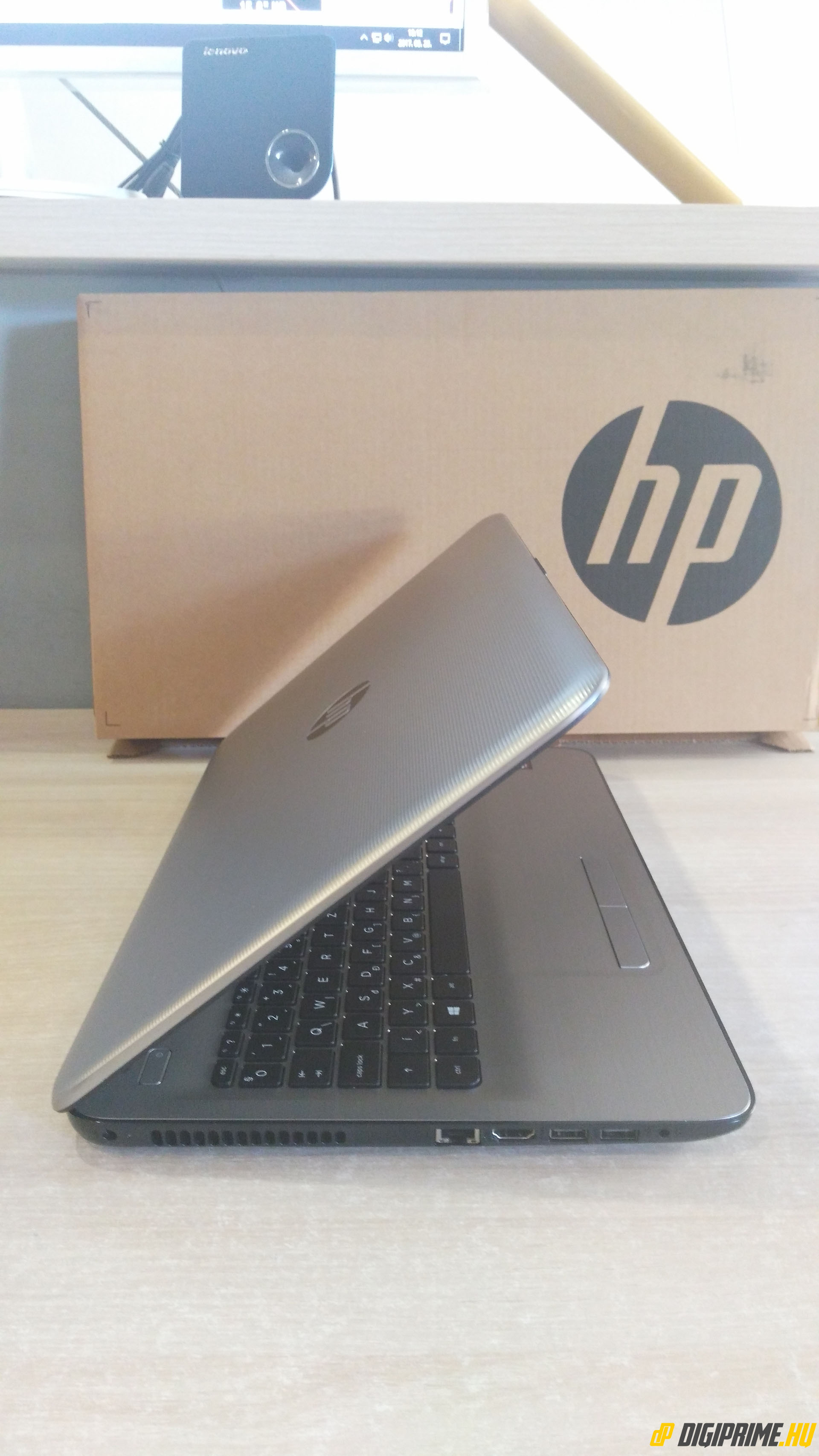 hp 15 15 digiprime.hu