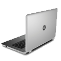 hp 15 digiprime.hu