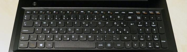 A legjobb laptopok 150 ezer alatt! e2c90c9517