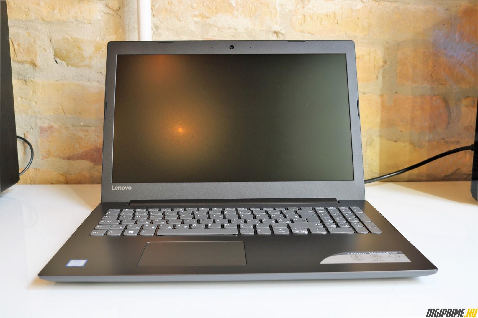 9ce3eda604bf LENOVO IDEAPAD 320 laptop akció | DIGIPRIME laptop bolt és webáruház