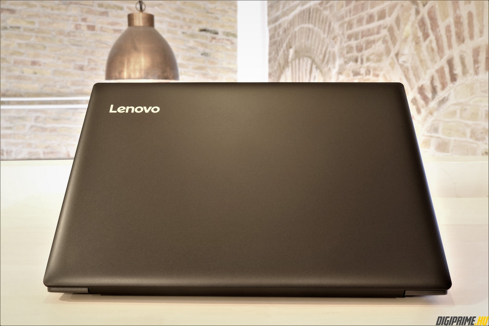 lenovo ip 330 12 digiprime.hu