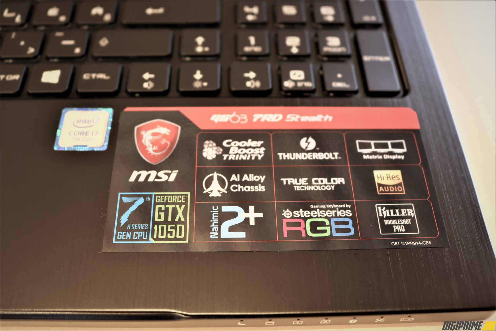 msi gs63 stealth 06 digiprime.hu