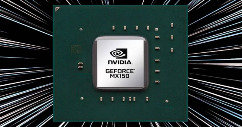 nvidia geforce mx150 04 digiprime.hu