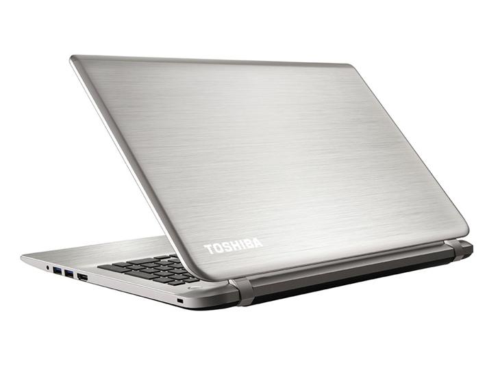 Toshiba Satellite S50 laptop – Exkluzív Ultrabook AMD grafikával ea02a783ce