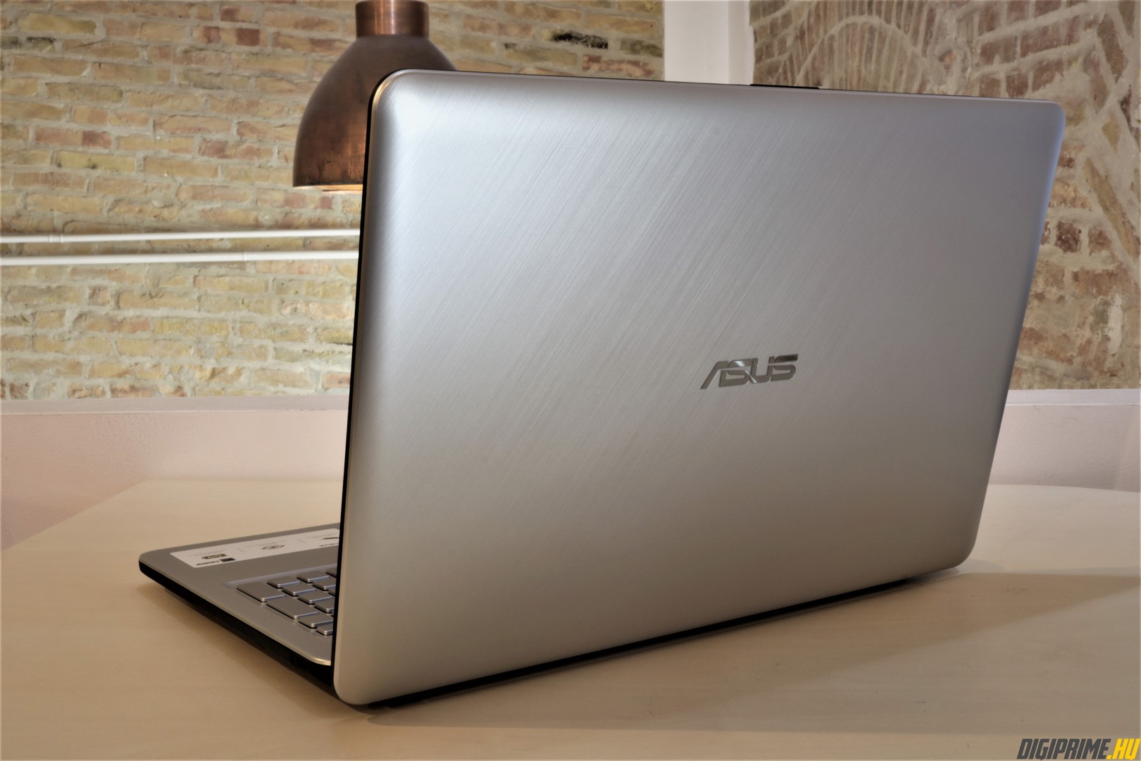 asus x543 11 digiprime.hu