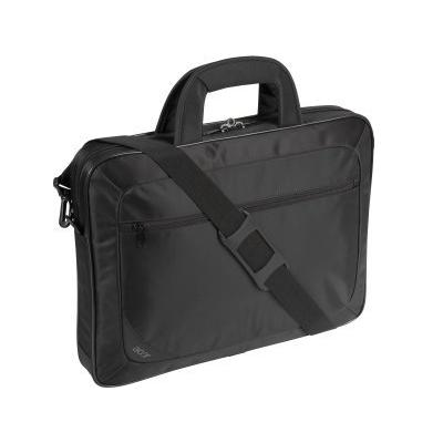 ACER Carry Case 15 2aaa93d111