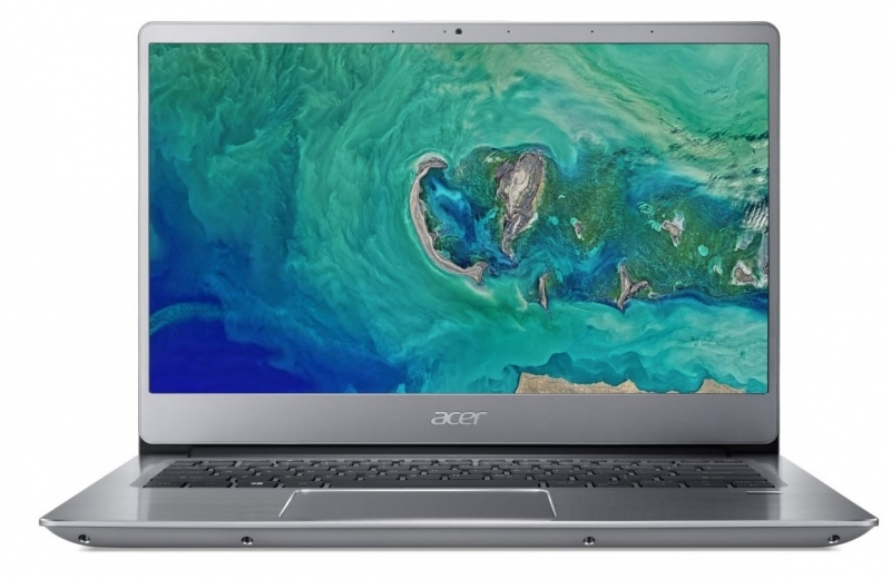 ACER SWIFT 3 SF314 SILVER - digiprime.hu
