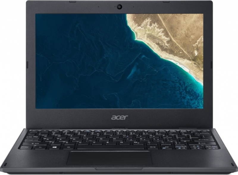 ACER TravelMate B118 BLACK - digiprime.hu