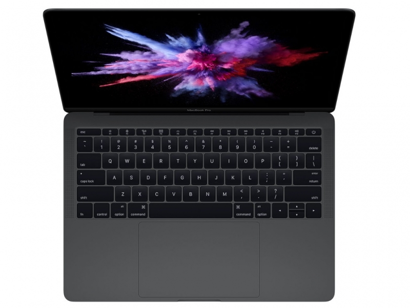 APPLE RETINA MACBOOK PRO 13 ASTROGRAY - digiprime.hu 3ba97efd1e