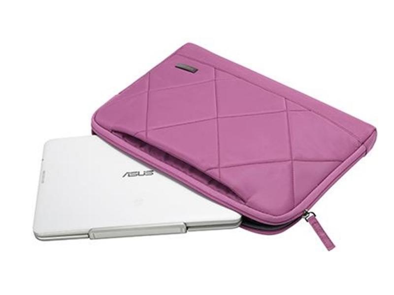 Laptop tok a80ef9cb9a