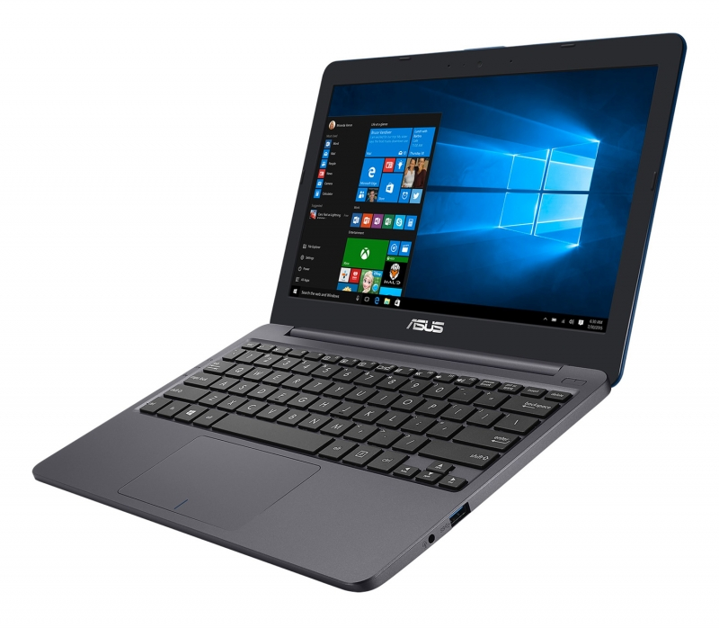ASUS E203 STAR GREY - digiprime.hu