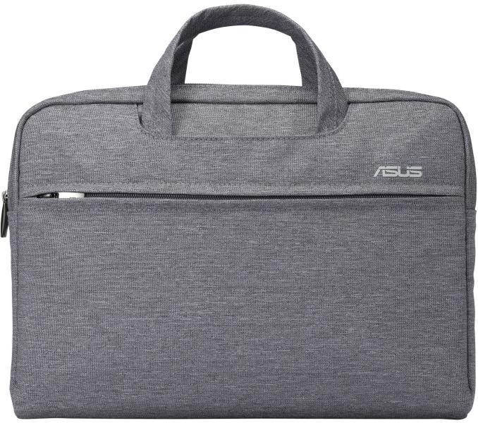 bb33e2d1cbc0 ASUS EOS Carry 15,6 notebook táska   DIGIPRIME laptop bolt és webáruház