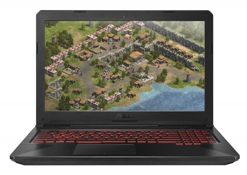 ASUS ROG TUF FX504 laptop akció  9ca18b4abe