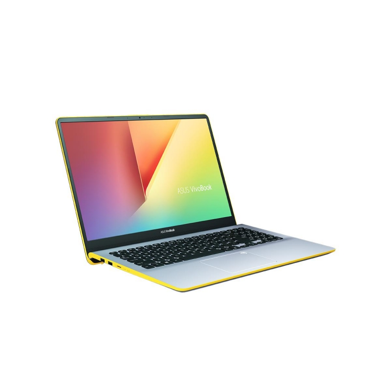 ASUS S530 SILVER BLUE YELLOW - digiprime.hu fdbe457bae
