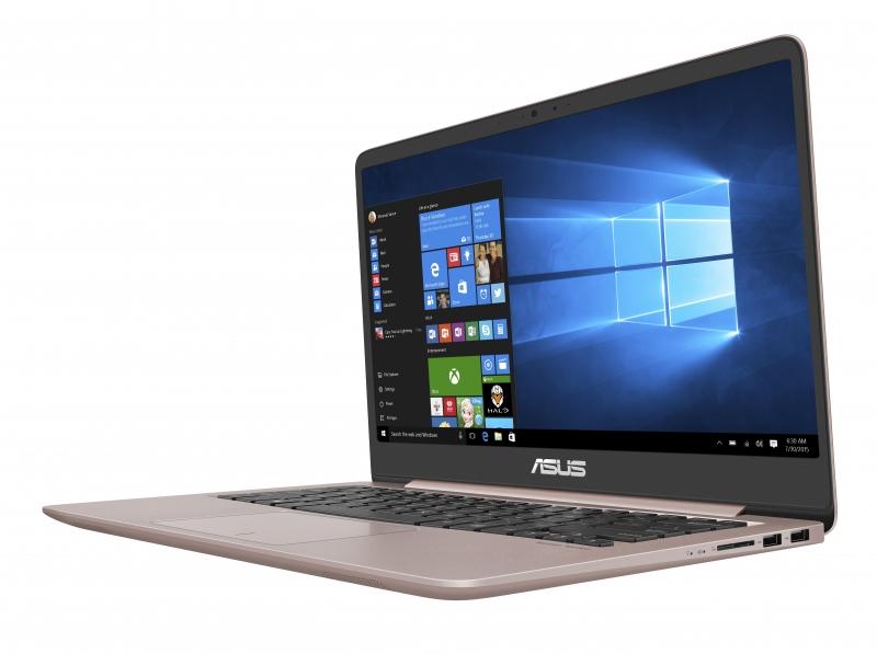 3651e613b9d1 ASUS ZenBook akció | DIGIPRIME laptop bolt és webáruház
