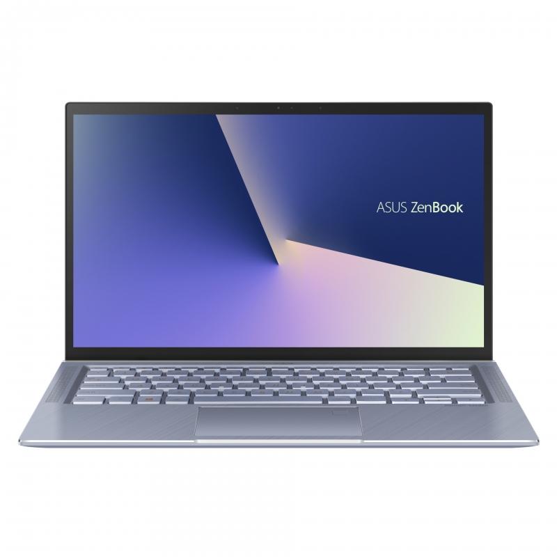 Laptop kijelző nélkül