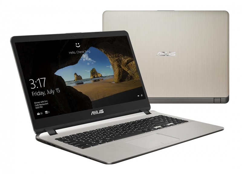 438cd7a37f82 ASUS X507MA - N5000, 15.6FULL HD, 1000 GB, 4GB, UHD Graphics 605 ...