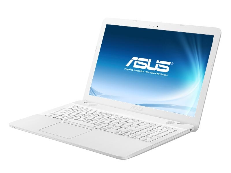 Asus Laptop akció - Asus Notebook akció  c524cb1245