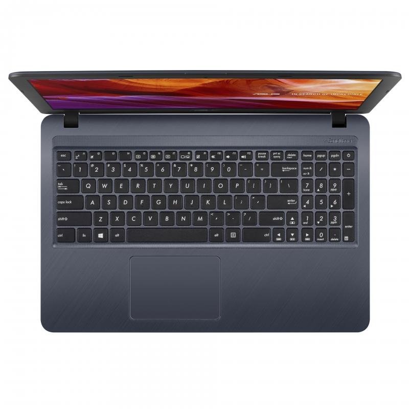 4eb1718651be Laptop - Notebook | DIGIPRIME laptop bolt és webáruház