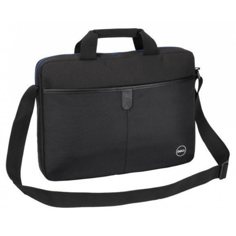4a3e26feb05c Dell Essential Topload 15.6 Slim Case | DIGIPRIME laptop bolt és ...