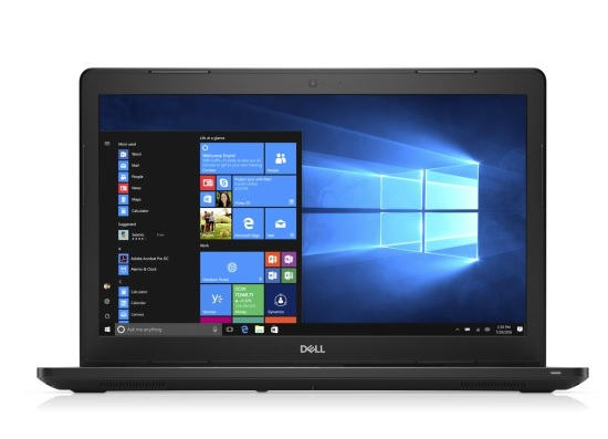 DELL INSPIRON 3581 BLACK - digiprime.hu