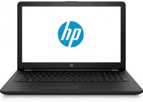 HP 15 BLACK - digiprime.hu
