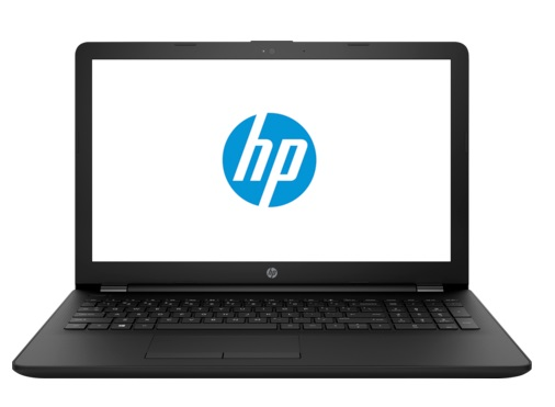 HP 15 RA BLACK - digiprime.hu