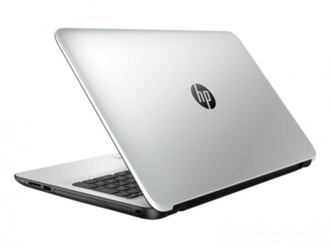 HP 15 WHITE SILVER - digiprime.hu