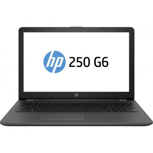 HP 250 G6 GRAY - digiprime.hu