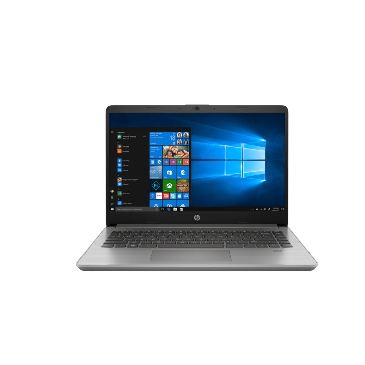 HP 340S G7 SILVER - digiprime.hu