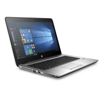 HP Elitebook 840 G3 SILVER - digiprime.hu f0400eebed