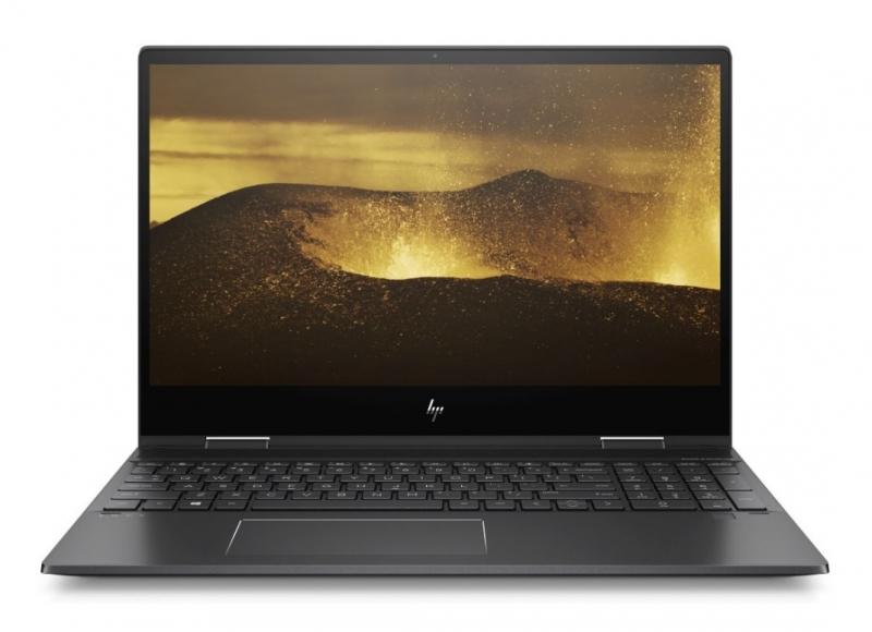 a503d18d3352 HP érintőképernyős laptop| DIGIPRIME laptop bolt és webáruház