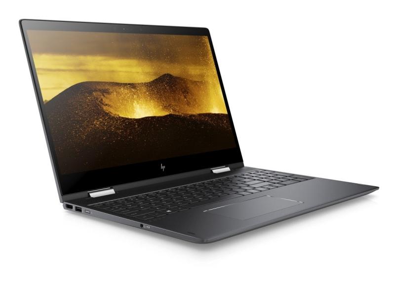 59c57bc048 HP ENVY 15 x360 - Ryzen 7 2700U, 15.6FULL HD, 1000 GB+128 GB, 8GB ...