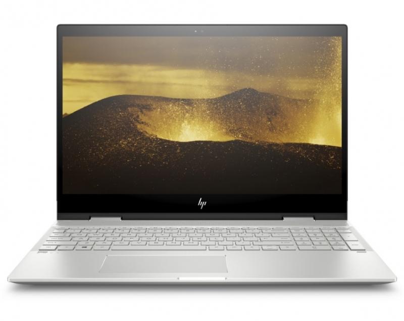 HP ENVY 15 x360 - i5-8250U b6ca7cae57