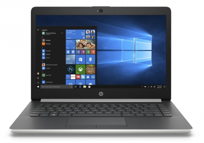 HP HP 14 NATURAL SILVER - digiprime.hu