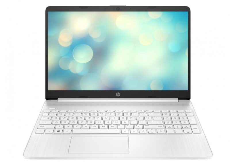HP HP 15S WHITE - digiprime.hu